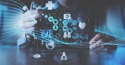 Datos de salud y educación