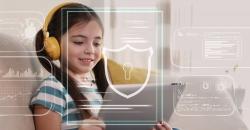 Privacida datos niños