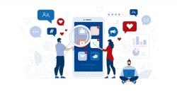 herramientas de análisis de redes más populares