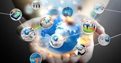 Open data en el mundo