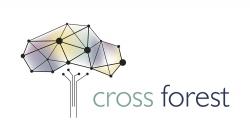 Logo Cross-Forest