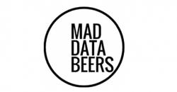 Logo databeers