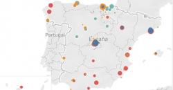 Mapa IA