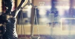 open data, justicia, datos abiertos