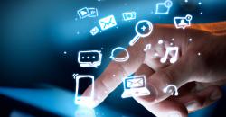 Iniciativas internacionales de capacitación en datos abiertos