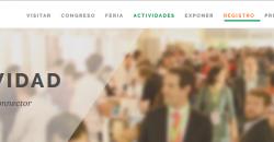 """Imagen página web """"OpenExpo"""""""