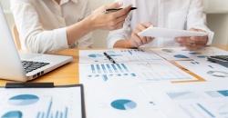 Casos de éxito de intercambio de datos entre organizaciones