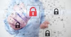 Canados  que represnetan la privacidad de los datos y su anonimización