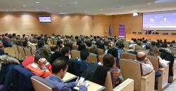 Encuentro Aporta 2019