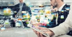 economía datos