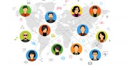 Actores open data