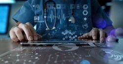 datos y salud