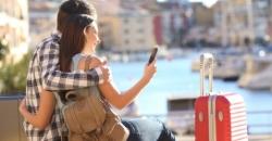 app viajes