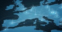 Datos europa