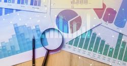 el poder economico de los datos