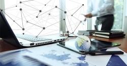 datos abiertos, informe, sector publico, administración, bases de datos