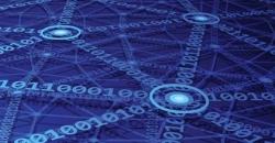 guía, CKAN, open data, datos abiertos, reutilizacion
