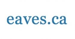 eaves.ca