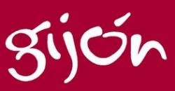 Logo Gijón