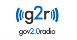 Logo gov2.0radio