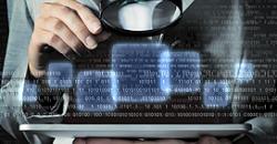 hackathones, Hack4Med, MADdata, Jacathon, aplicaciones, risp, open data, software, madrid, Aragón