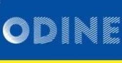 "Logo de la iniciativa ""Open Data Incubator for Europe"""