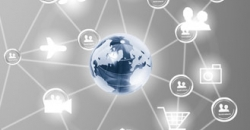 Linked Universities, datos enlazados, linked data, universidades