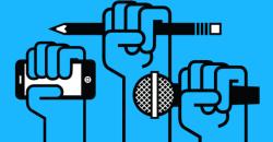periodismo de datos, big data, open data, medialab, OKFN Spain, eventos