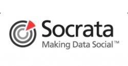 Logo Socrata