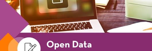 Open data Management