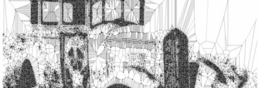 Datos y arte