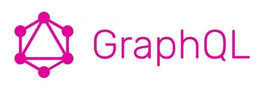 Logo Graphql