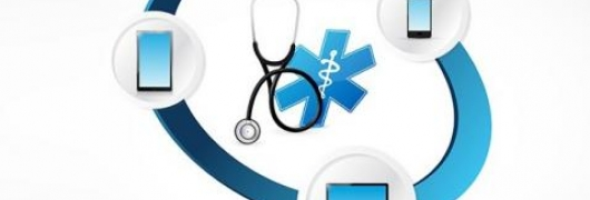 NHS, open data, sector sanitario, datos abiertos, The GovLab, Open Data Index, OKFN, ODI.