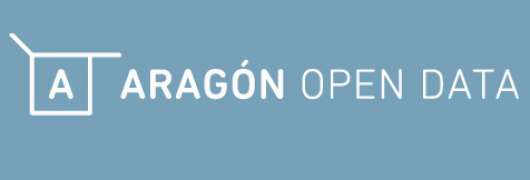 Aragón Open Data