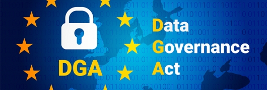 Data Governance Act