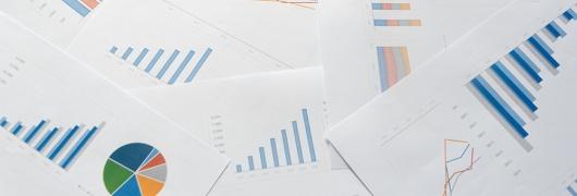 Graficas y datos