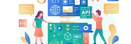 Las librerías y APIs de visualización de datosmás populares
