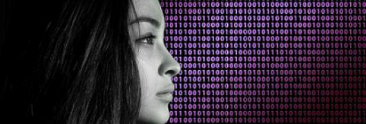 reto BCN datos abiertos