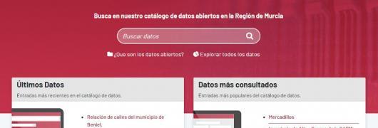 Datos_Abiertos_Murcia