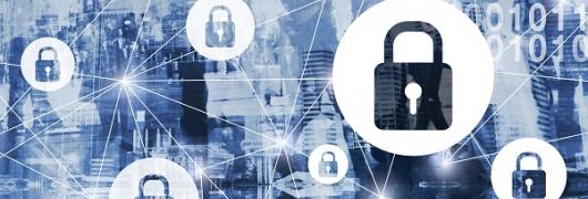 Derechos datos personales
