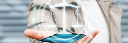 Predictibilidad Judicial
