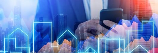 Datos abiertos y viviendas