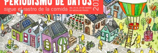 taller periodismo de datos 2019