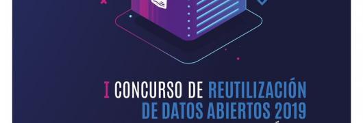 I Concurso datos abiertos málaga