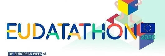 Eudatathon