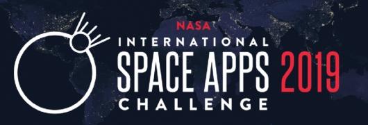 Banner Space app 2019