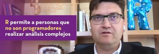 Entrevista R Hispano