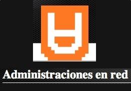 Administraciones en red