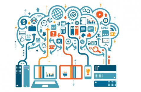 datos abiertos, big data, union europea, proyectos