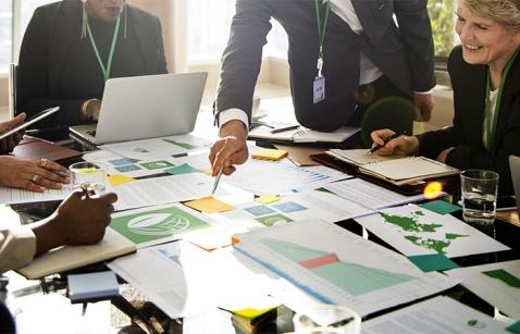 IATI, datos abiertos, ayuda al desarrollo